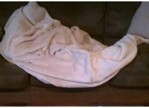 Blanket 2-13