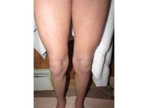 Thighs 1-28-14